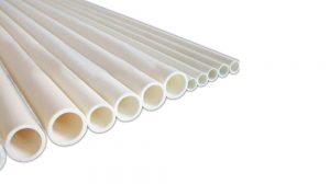 Ceramic-Tubes