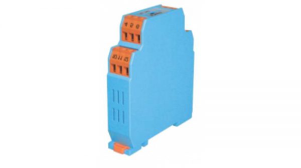Golink-Programmable-Signal-Coverter-(for-DIN-Rail-Mounting)