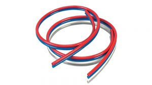Multi-Colored-Ribbon-Polyurethane-Tubing