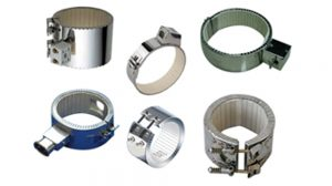 Ring-and-Band-heaters-1
