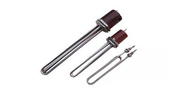 Screw-In-immersion-heaters-1