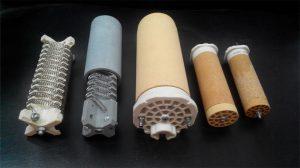 blower-heater